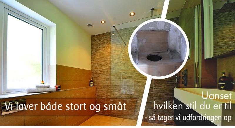 Aktuelt fra Murermester Sejersen ApS